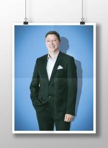 poster_mockup_szymanski