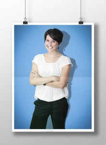 wolska_poster