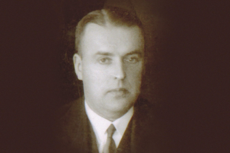 szydlowski
