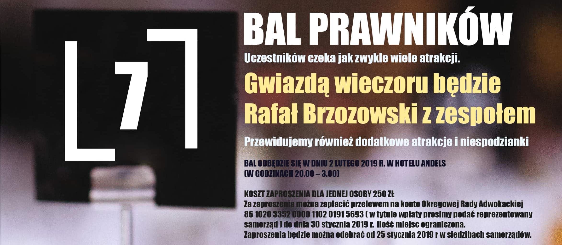 bal prawnikow 2
