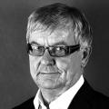 adw. Jerzy Ciesielski