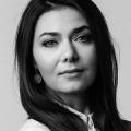 adw. Katarzyna Effort-Szczepaniak