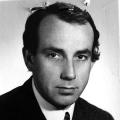adw. Wojciech Hencz