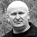adw. Artur Kmieciak