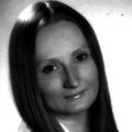 adw. Magdalena Fracczak-Matusiak