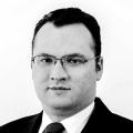 adw. Kamil Szmidt