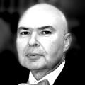adw. Jaroslaw Zdziaslaw Szymański