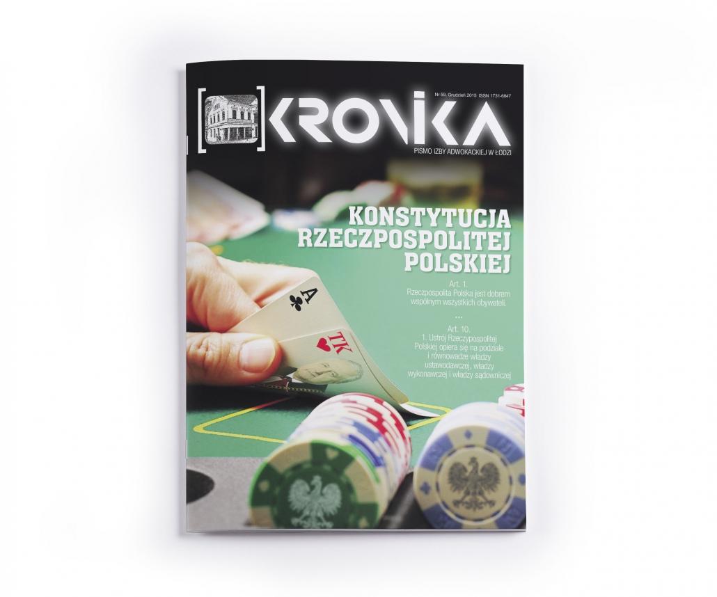 kronika59