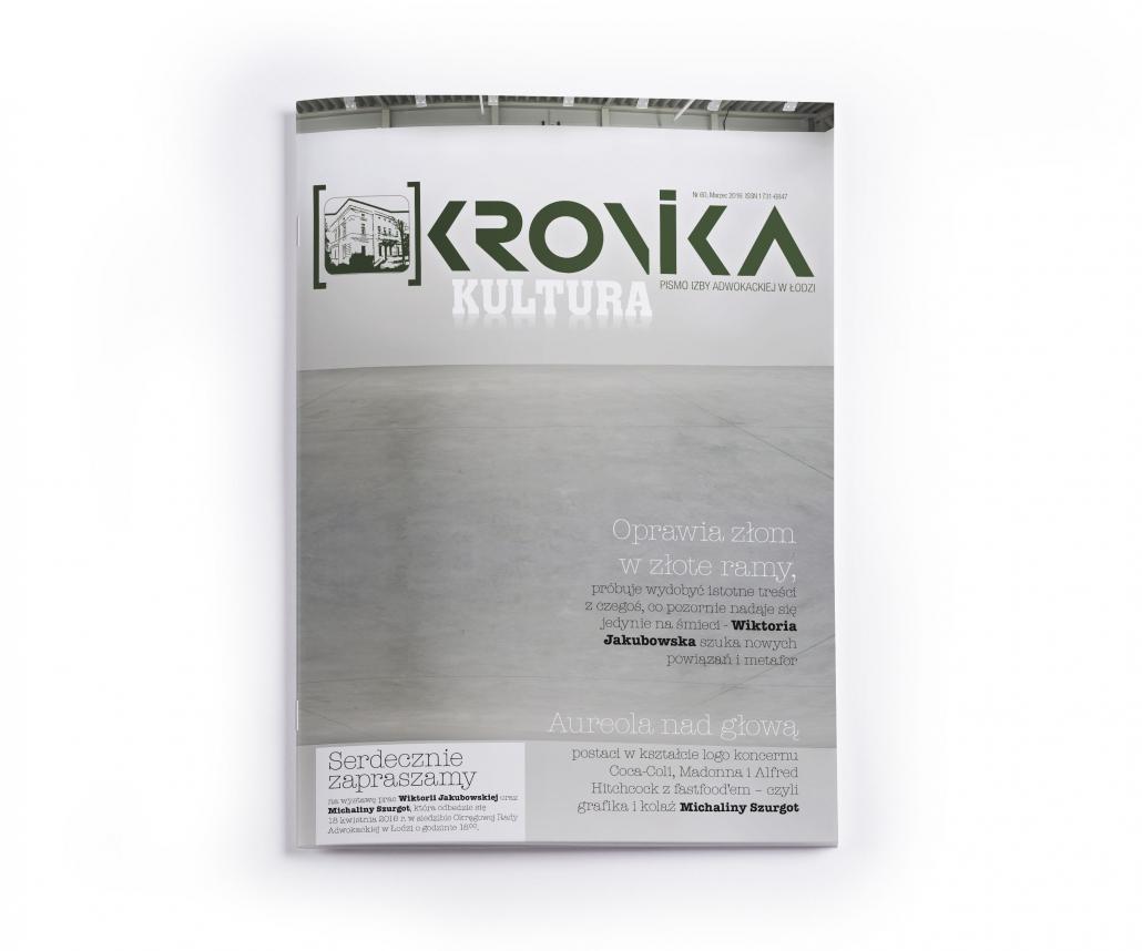 kronika60