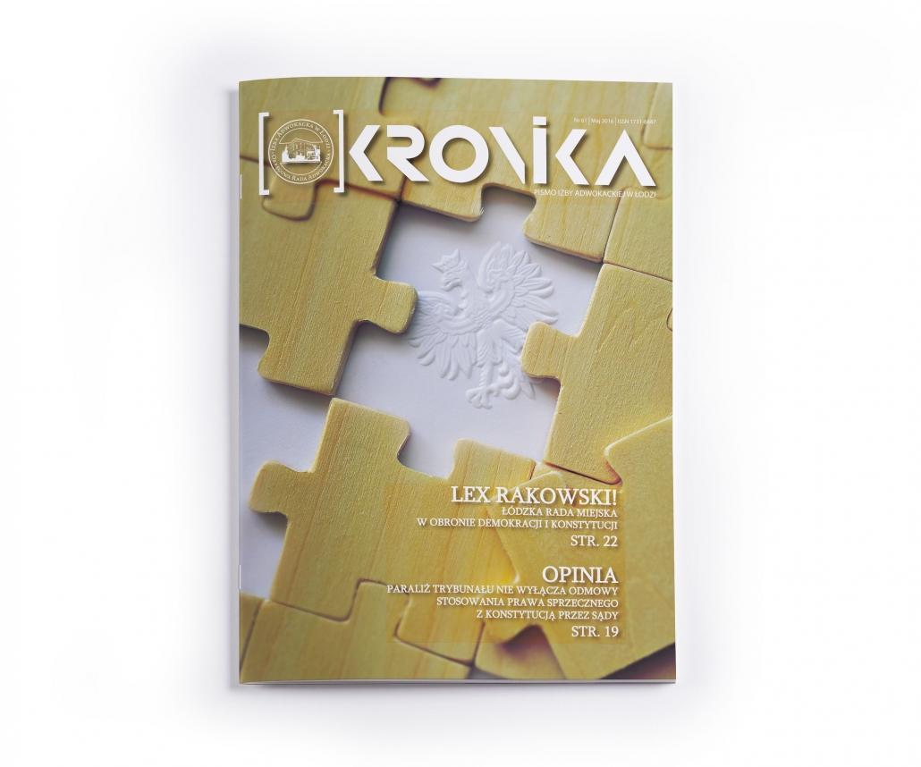 kronika61