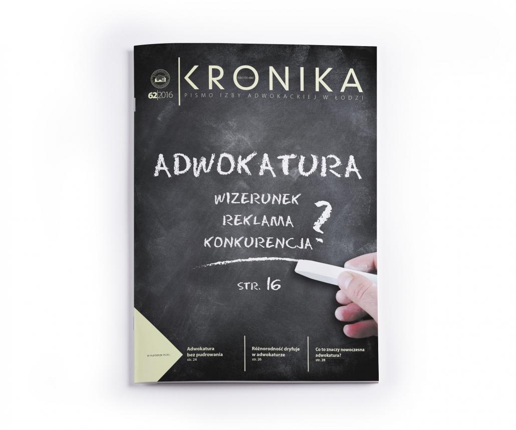 kronika62