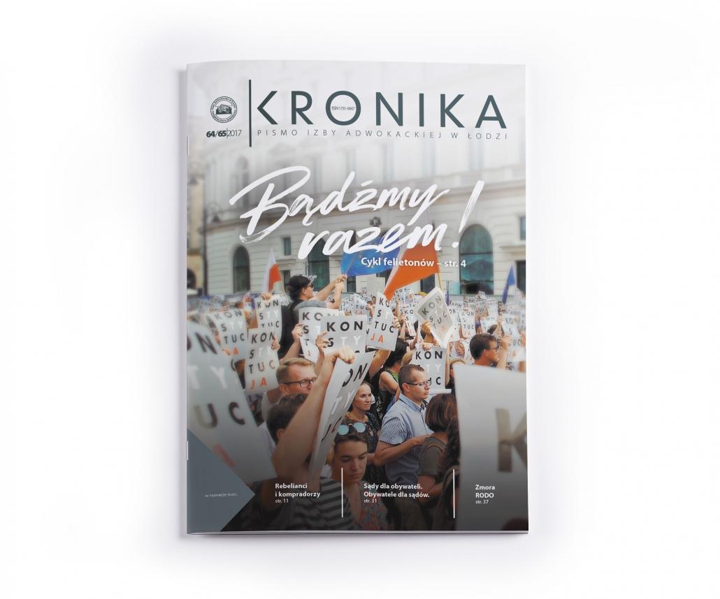 kronika64/65