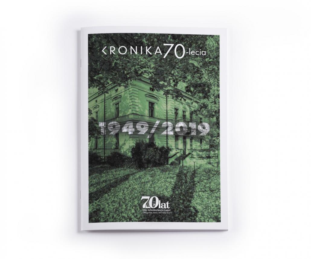 kronika70