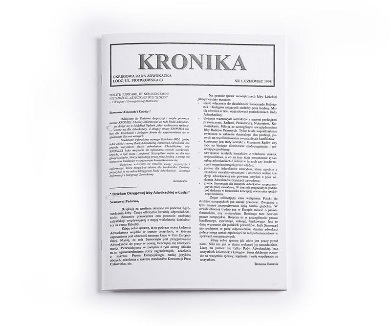KRONIKA_wydanie3D-01-min