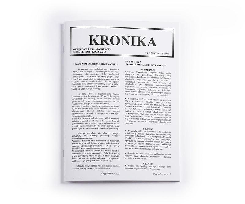 KRONIKA_wydanie3D-02-min