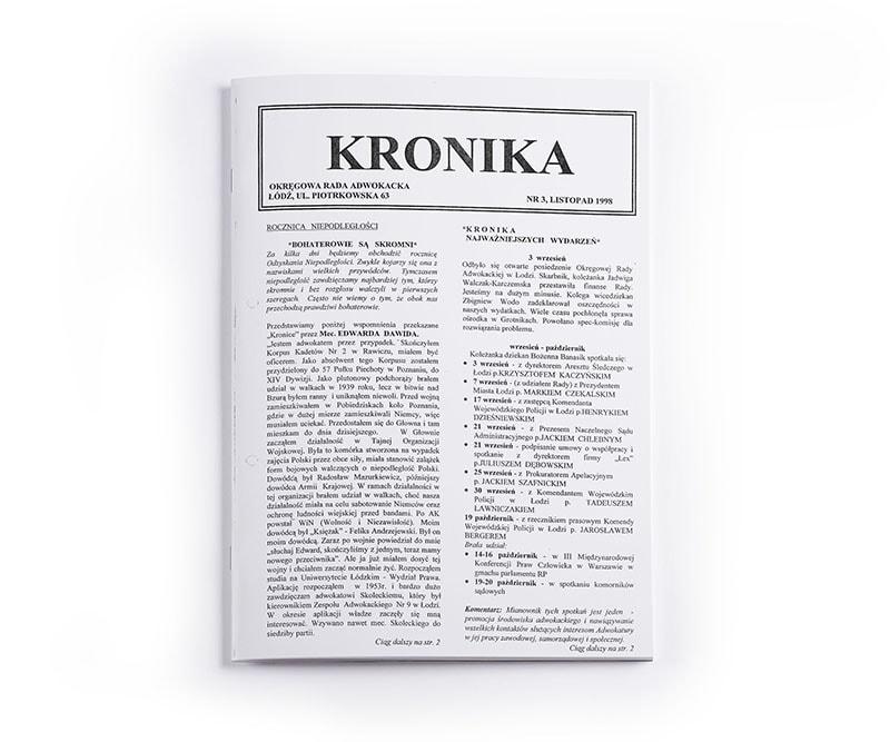 KRONIKA_wydanie3D-03-min