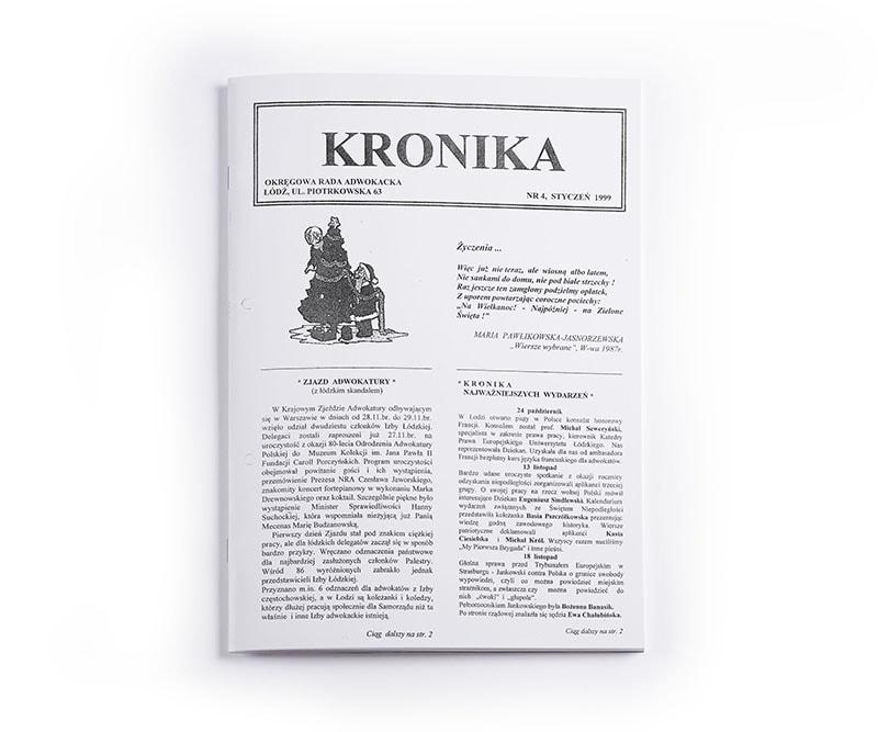 KRONIKA_wydanie3D-04-min