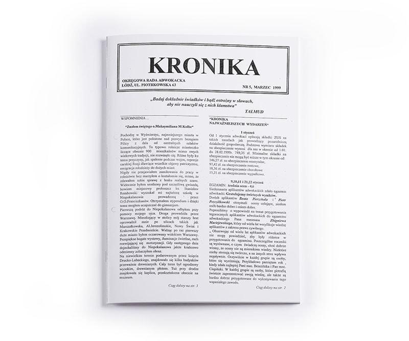 KRONIKA_wydanie3D-05-min