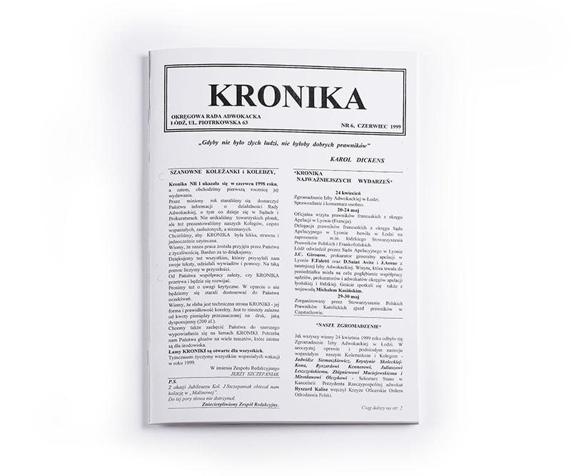 KRONIKA_wydanie3D-06-min