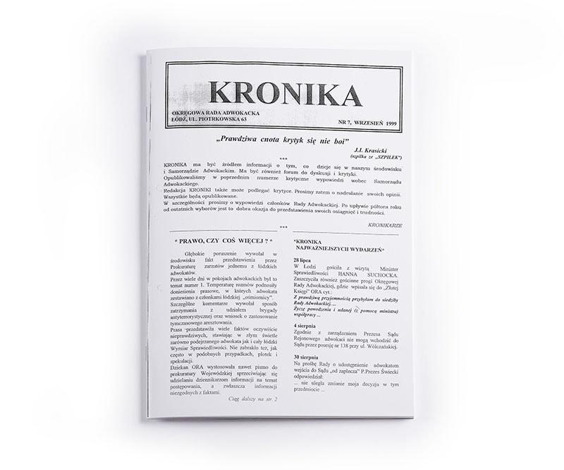KRONIKA_wydanie3D-07-min