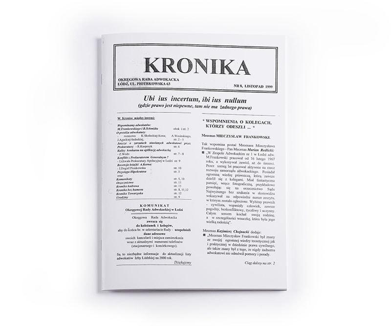 KRONIKA_wydanie3D-08-min