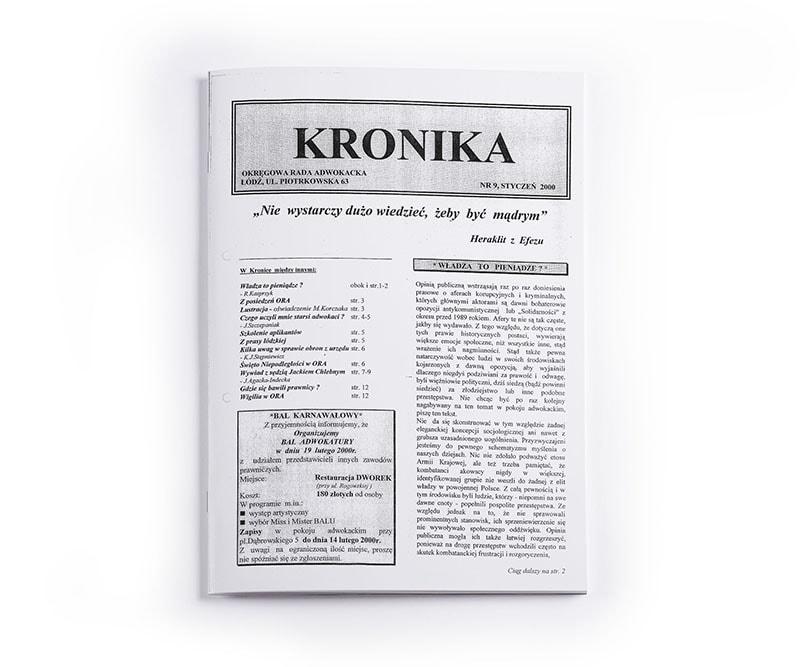 KRONIKA_wydanie3D-09-min