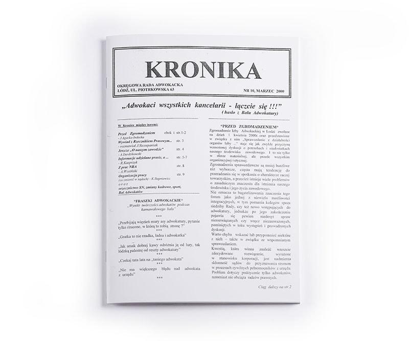 KRONIKA_wydanie3D-10-min