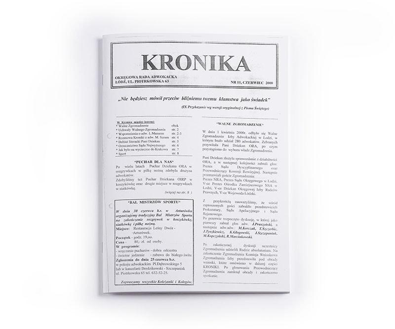 KRONIKA_wydanie3D-11-min