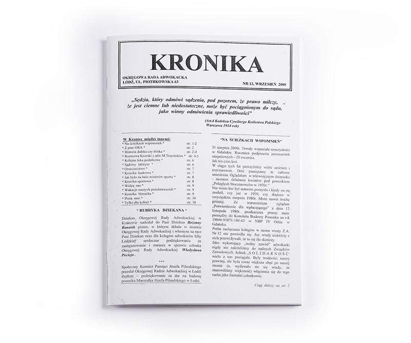 KRONIKA_wydanie3D-12-min