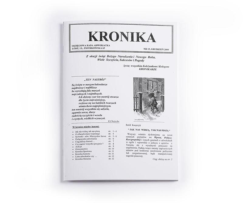 KRONIKA_wydanie3D-13-min