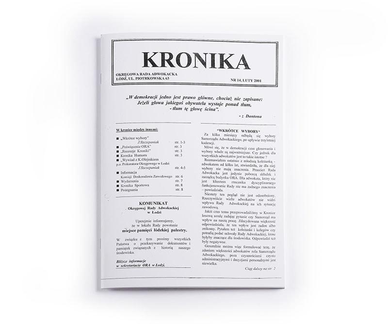 KRONIKA_wydanie3D-14-min