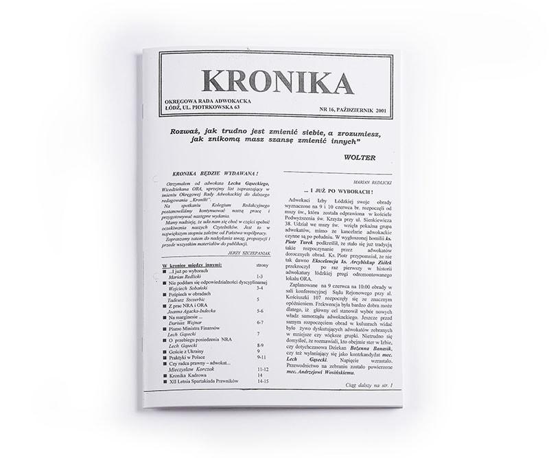 KRONIKA_wydanie3D-16-min
