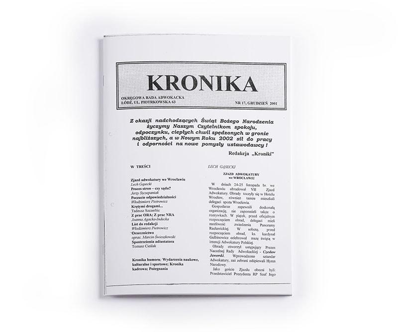 KRONIKA_wydanie3D-17-min