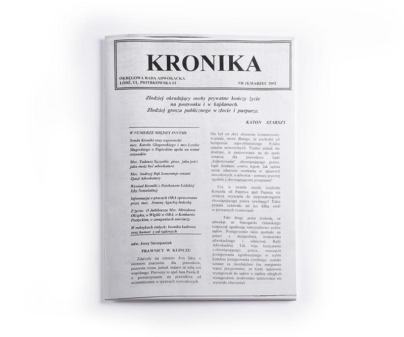 KRONIKA_wydanie3D-18-min