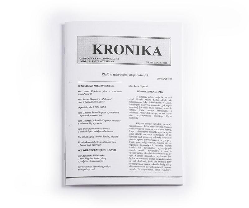 KRONIKA_wydanie3D-19-min
