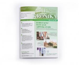 KRONIKA_wydanie3D-22-min