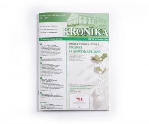 KRONIKA_wydanie3D-23-min