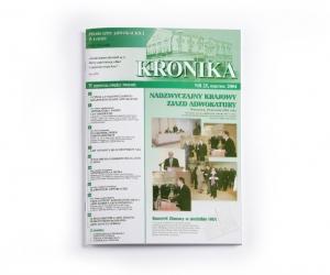 KRONIKA_wydanie3D-25-min