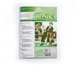 KRONIKA_wydanie3D-27-min