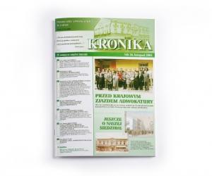 KRONIKA_wydanie3D-28-min