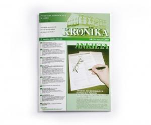 KRONIKA_wydanie3D-29-min
