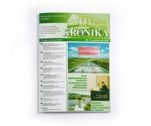 KRONIKA_wydanie3D-31-min