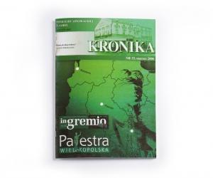 KRONIKA_wydanie3D-33-min