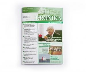 KRONIKA_wydanie3D-35-min
