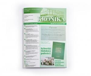 KRONIKA_wydanie3D-36 37-min