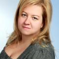 adw. Anna Janicka